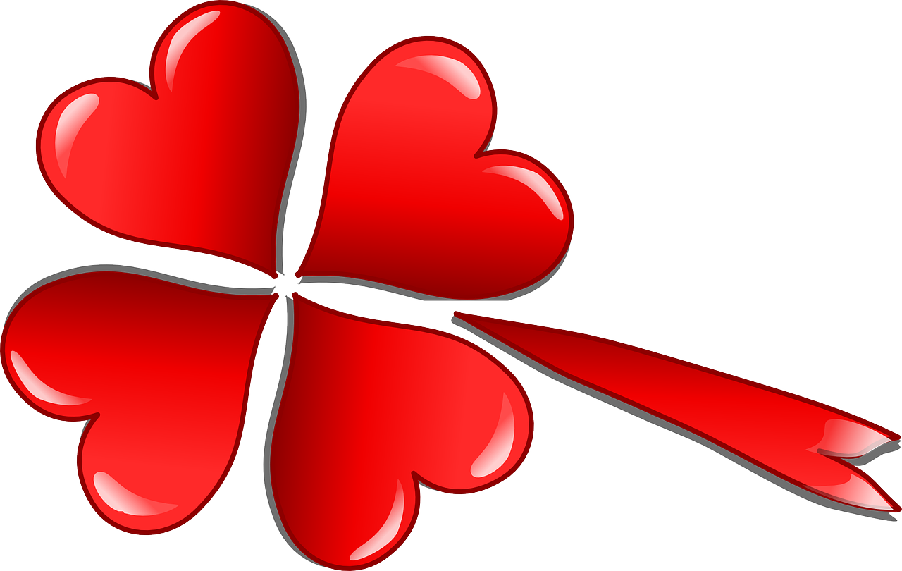 clover-154739_1280.png