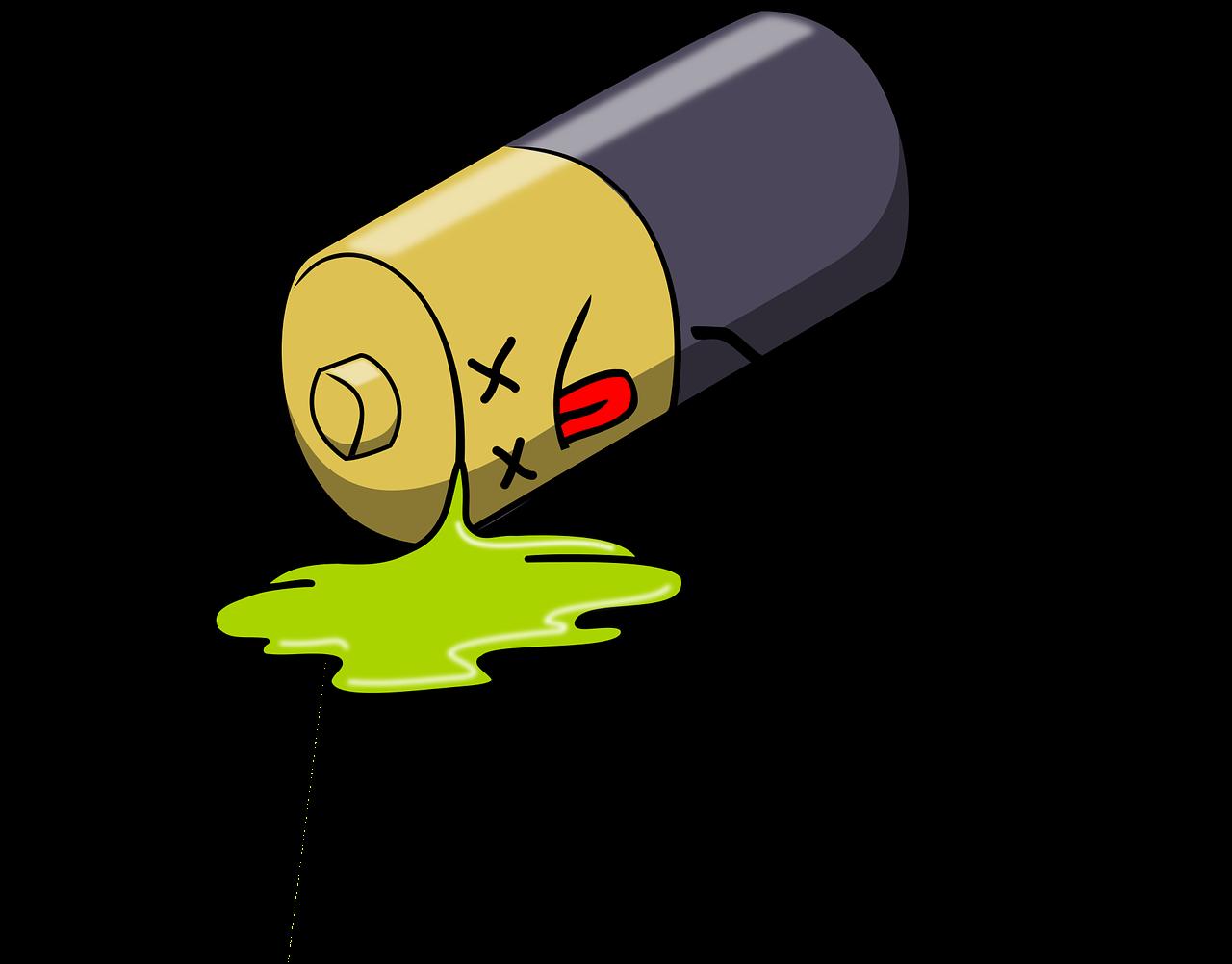 dead-battery-1623377_1280.png