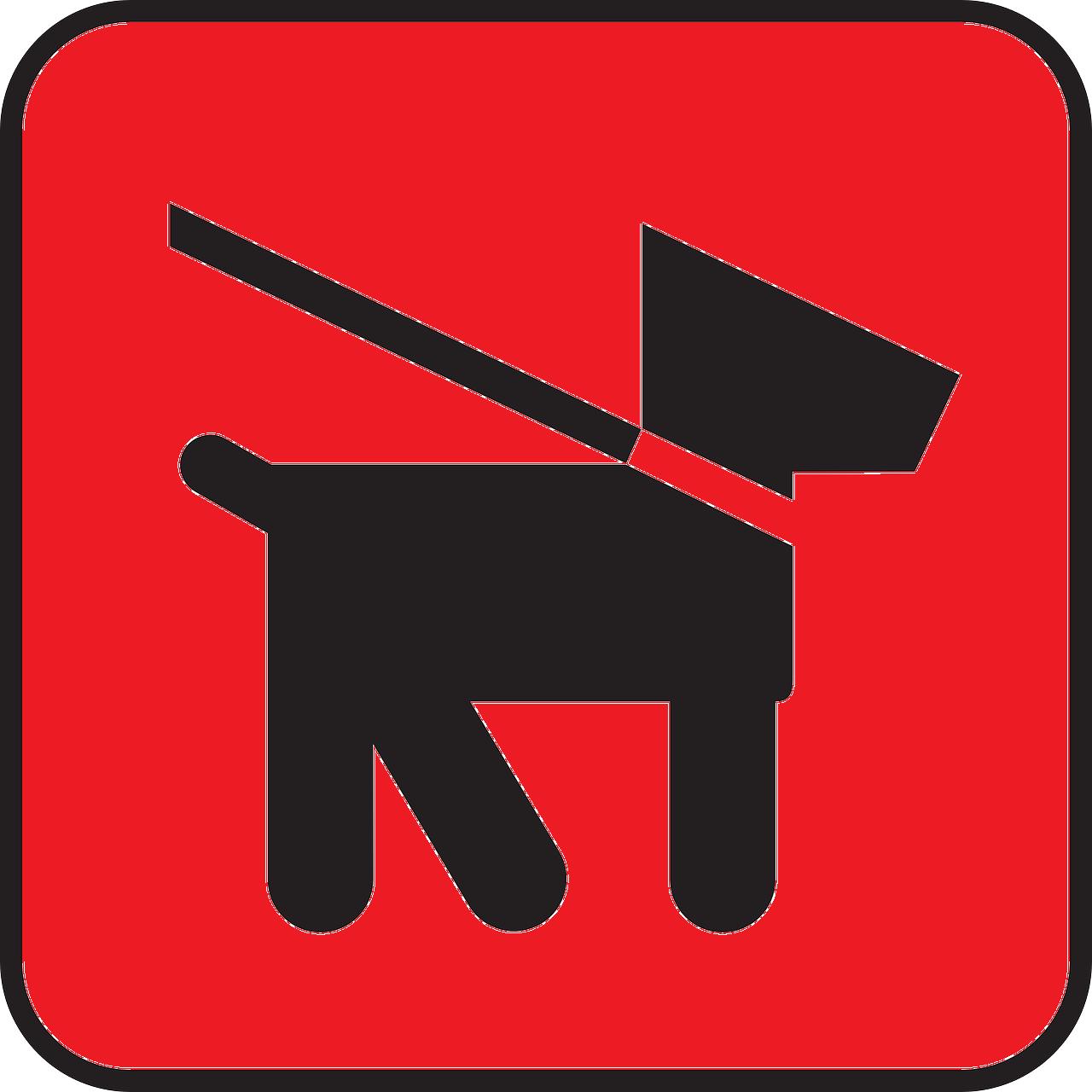 dog-99213_1280.png