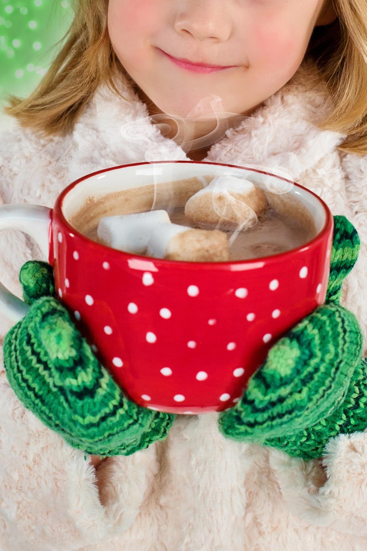 hot-chocolate-1047608_1920.jpg