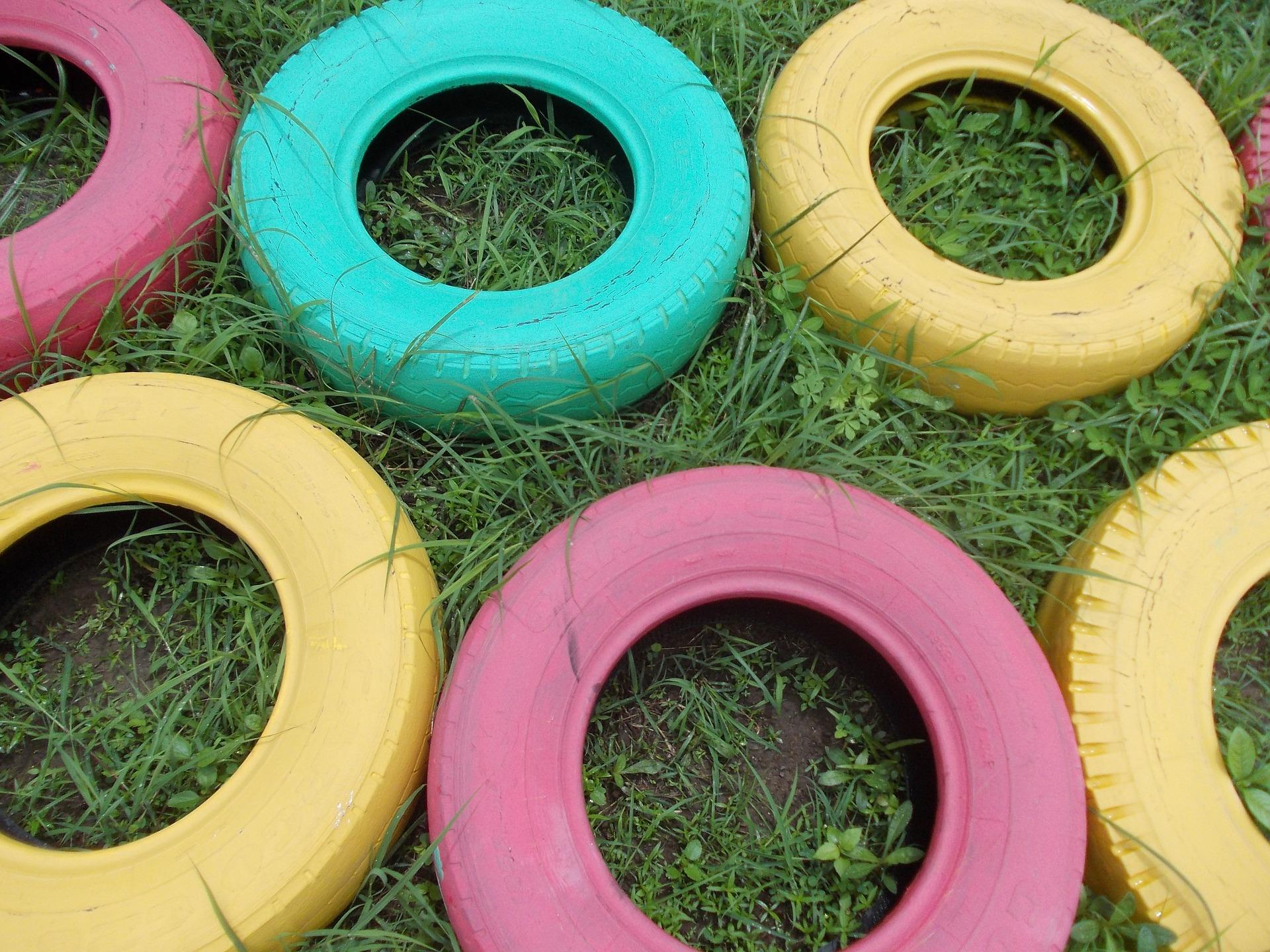 tire-1591470_1920.jpg