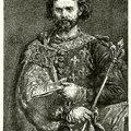 I. (Nagy) Lajos uralkodása (1342-1382)