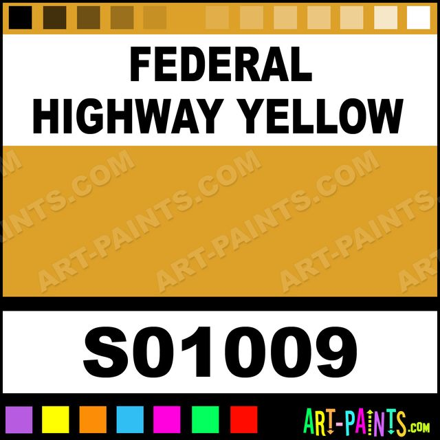 federal-highway-yellow-xlg.jpg