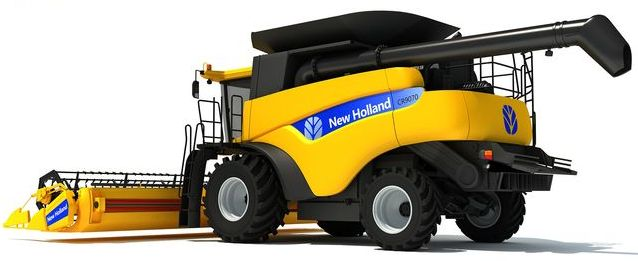 new_holland_harvester_by_gandoza-d614hbc_1.jpg