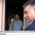A Fidesz elsiette az ajánlásgyűjtést – hogy lesz ebből új Kubatov-lista?