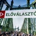 A Fidesz leváltása érdekében előválasztás kell – de hogyan?