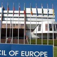 Korrupcióellenes ET-jelentés: ez lehet a magyarázat, miért titkolózik a kormány