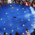 Hol tanul a jövő európai elitje?