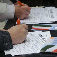 Választási kampány: hazudni tényleg szabad? Az AB szerint igen