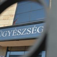 Az ügyészség tényleg nem ismeri a magyar jogot?