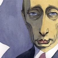 Orbán vagy Putyin fél jobban Juhász Pétertől?