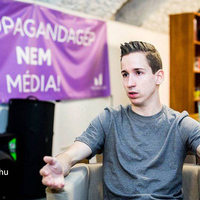 A momentumos Pencz András nagyon megszívathatja Budafokot