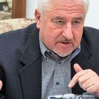 Magyar György: Bocsánatot kérek, hogy támadtuk a felhatalmazási törvényt, ha a kormány is bocsánatot kér