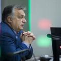 """Koronavírus: ki viseli a felelősséget Orbán """"főpróbájáért""""?"""