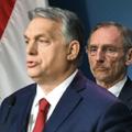 Lehallgatási botrány: Magyarország tényleg demokratikus jogállam?