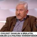 Civiltörvény: a magyar kormány nem akarja érteni, mi a baj