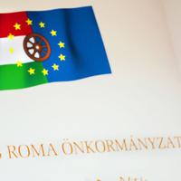 Ha bűncselekmény történt a roma önkormányzatnál, azt senki nem úszhatja meg