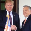 """""""Szanaszét kell verni az ellenzék pofáját"""" – ezzel a kijelentéssel itthon nincs baj, de ha Trumpot kitiltják a Facebookról, a Fidesz aggódni kezd"""