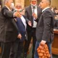 Hiteles közös programmal álljon elő krumpliosztás helyett az ellenzék