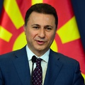 Nem lehet itt sokig trükközni, mert a volt macedón miniszterelnököt ki kell adni