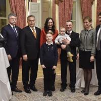 Na, végre van egy jó hír is: megvan az egymilliomodik új magyar állampolgár
