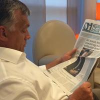 Nemzeti médiaholding = nemzetstratégia, avagy milyen blöff lehet még a Fidesz tarsolyában?