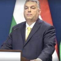 Orbán jogvégzett emberként azért tudhatná, hogy mit beszél