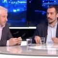 Magyar György: Az LMP még meg is nehezíti az ellenzék dolgát