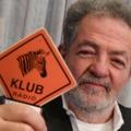 Klubrádió: a Médiatanács tagjainál a szervilizmusnak nincs felső határa?
