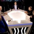 Kinek jó az ellenzéki előválasztás? A Fidesznek biztosan nem