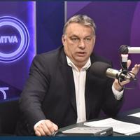 Kijárási korlátozás: a rendeletet Orbán aláírta, de az szerinte is betarthatatlan