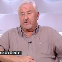Magyar György: Az újabb fideszes kétharmad az LMP jóvátehetetlen bűne