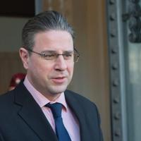Börtönbe kerülhet a volt perui magyar nagykövet?
