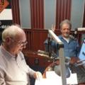 Hétfőn lekapcsolják a Klubrádió budapesti frekvenciáját – de kérdéses, hányan tudják majd hallgatni az adást a neten