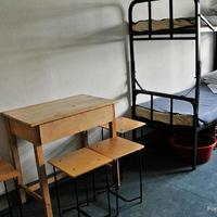 Új börtönt építsünk – vagy csináljunk normális büntetőpolitikát?