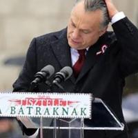 Orbán nélkül még koronavírus sincs?
