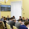 Vajon mit kezd a Nemzeti Választási Bizottság a kormány és Karácsony Gergely népszavazási kezdeményezéseivel?