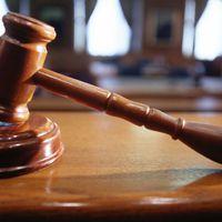 A bíróság tényleg papírok alapján akar dönteni a polgári perekben?