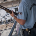 Börtönshopping magyar módra