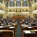 Karsai Dániel: Gyakorolhat valódi kontrollt a parlament a veszélyhelyzeti jogalkotás felett? – Észrevételek Vörös Imre cikkéhez