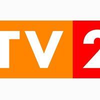 Magyar György: Engem a TV2 cenzúrázott ki