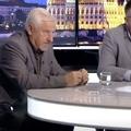 Magyar György: Nem kellene megalapozatlan feltételezésekre alapozva nyomozást elrendelni