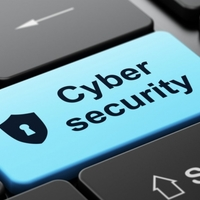 Mi fán terem a kiberbiztonság? Ha már törvényt alkottak róla, ezt nem kellene tisztázni?