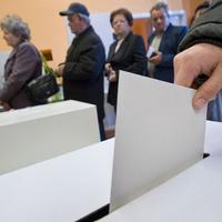 A helyi ellenzéki összefogás a 2022-es parlamenti választás főpróbája lehet?