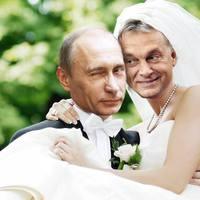 Akinek nem tetszik a paksi bővítés, jövőre ne szavazzon a Fideszre!