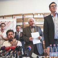 Borsodi időközi voksolás: előválasztás nélkül csekély az ellenzék esélye a győzelemre