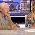 Magyar György: Az előválasztás sikeres politikai innováció