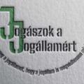 A Jogászok a Jogállamért Csoport szerint Demeter Szilárd méltatlan a közszolgálatra