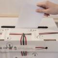 A parlamenti választás napján tarthassanak népszavazást is? Csak a kormány járna jól ezzel