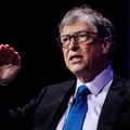 Bill Gates szerint fizessenek többet a gazdagok – avagy Mészáros Lőrinc okosabb, mint Zuckerberg